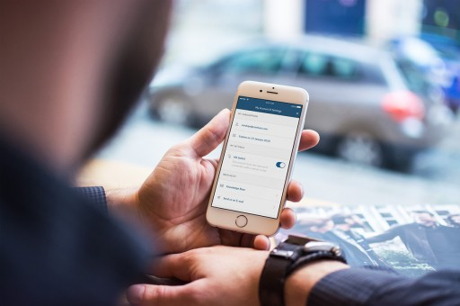 NordVPN Offers Tips on How to Avoid Fraudulent Accounts on LinkedIn