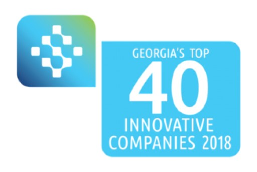 Vizzia Technologies Named a TAG 2018 Top 40 Innovative Technology Company