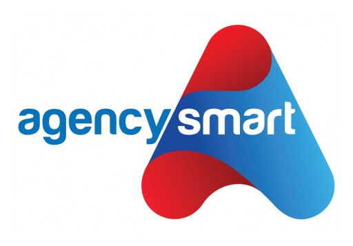 Horizon BCBSNJ Products Are Now on AgencySmart