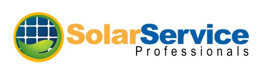 Solar Service Professionals Recommends Cleaning Solar Panels Regularly