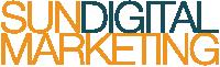 Sun Digital Marketing, LLC