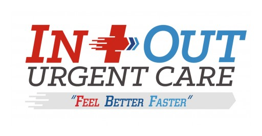 In & Out Urgent Care Celebrates One Year in Old Metairie