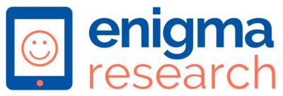 Enigma Research Corporation