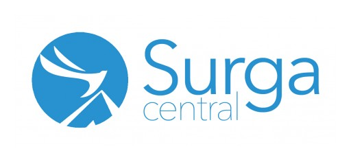 Surga Central Automates Rightmove Commercial Enquiry Handling