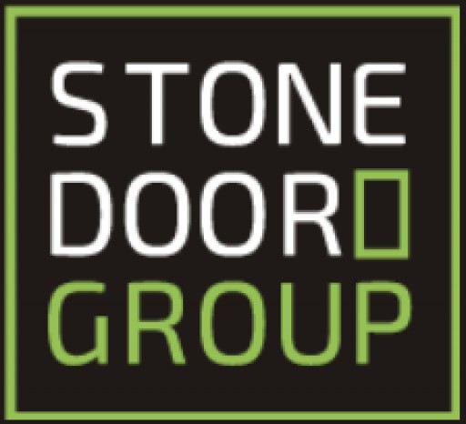 Stone Door Group® Releases Ansible Migration Accelerator℠ to Automate and Consolidate IT Infrastructure
