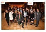 Legacy of a Lifetime Sponsor, BBDO New York