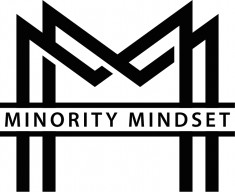Minority Mindset, LLC