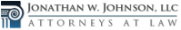 Jonathan W. Johnson LLC