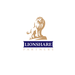 Lionshare Partners