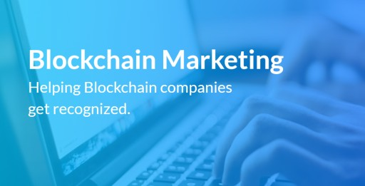 WebMarkets Announces Blockchain Marketing and Advertising Programs – Press Release