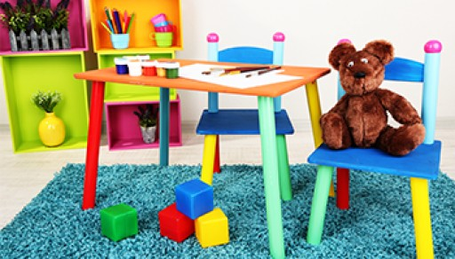 Johnnies Toy Chest Offers Educational Products, Toys, Furniture and More at a Discounted Price
