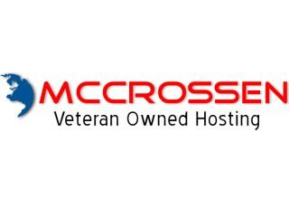 McCrossen Hosting