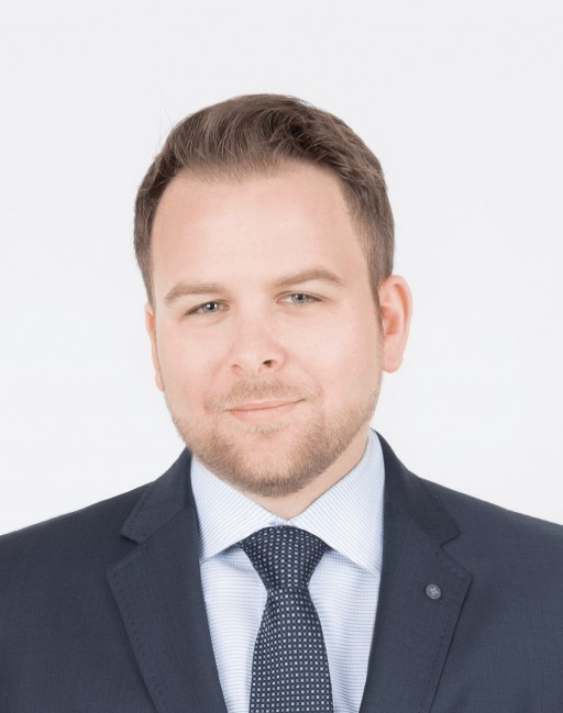 Entara Appoints Ben Harel as Chief Information Security Officer