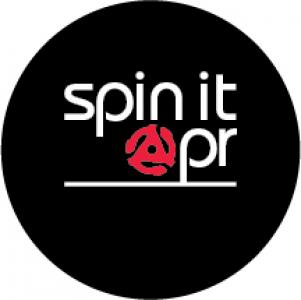 Spin It PR