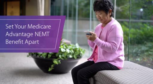 MTM: Setting Medicare Advantage Plans Apart Through Innovative NEMT Services