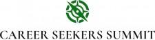Career Seekers Summit