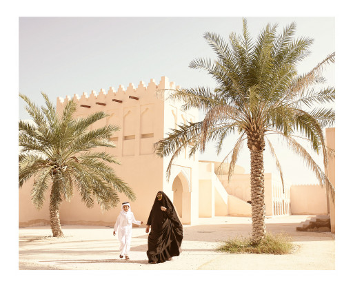 Qatar National Tourism Council Reveals Top 10 'Insider Tips' for Visitors to Doha