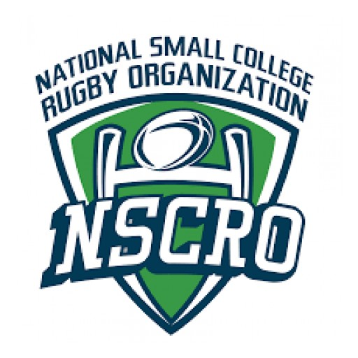 The National Small College Rugby Organization (NSCRO) Selects Siena College as the 2019 National Championship Host for the NSCRO Men's 15s Champions and Challenge Cups