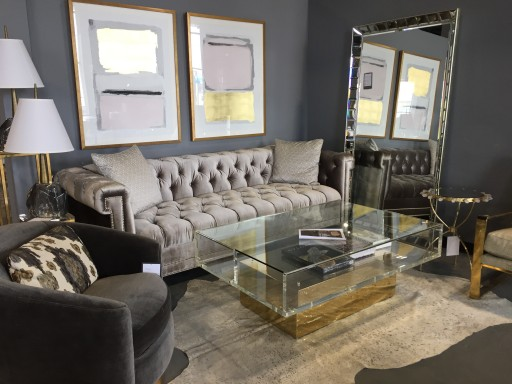 Stephanie Cohen Home: A New Luxury Flagship Superstore