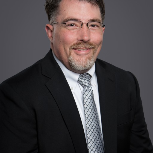 Arkansas Bank Welcomes New Western Region Market President