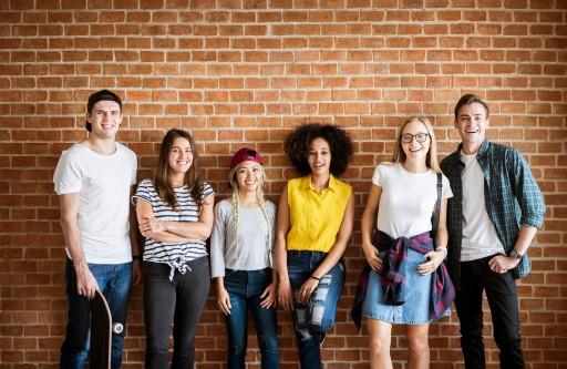 Generation Z Poised to Be Entrepreneurs — Brandon Frere