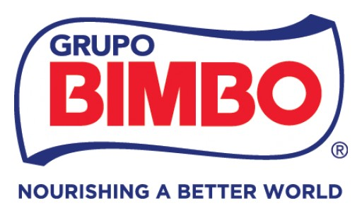 Grupo Bimbo Promotes the Reduction, Treatment, Reuse and Efficient Use of Water in All Its Global Operations