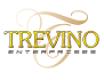 Trevino Enterprises