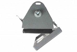 HAL-48-2L-LED-BMSW-DNS 3