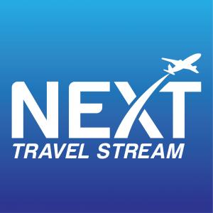 NEXT Travel Stream