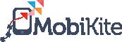 MobiKite, Inc.
