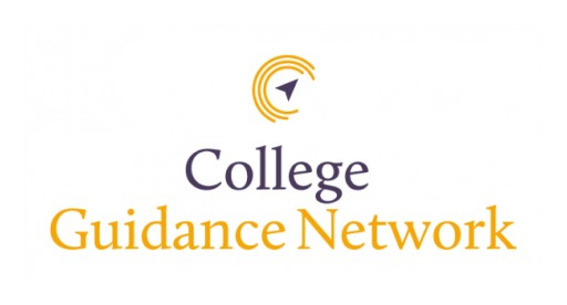 College Guidance Network Closes $400,000 Convertible Note Financing Round