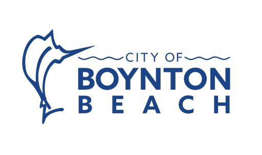 City of Boynton Beach Launches bids&tenders Digital Procurement Platform to Streamline Procurement