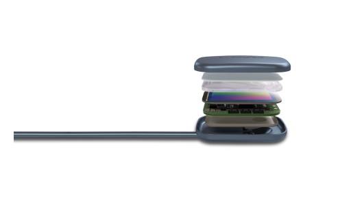 KaVo Imaging Releases New KaVo IXS™ Sensors, the Next Generation of Gendex™