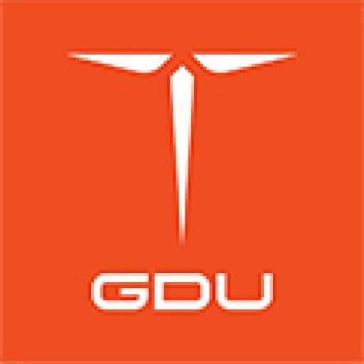 GDU Opens European and U.S. Customer Service Centers