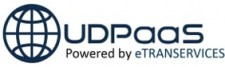 UDPaaS_logo