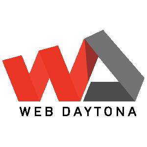 Web Daytona