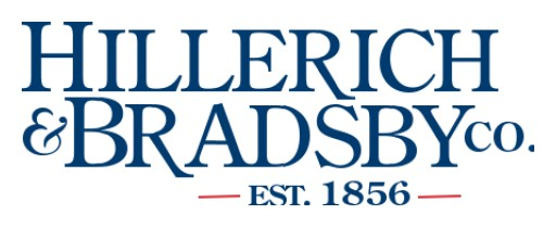 Hillerich & Bradsby Co. Introduces Maskonic Antibacterial Protective Masks