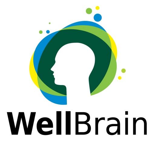 WellBrain, Founded by 3 Harvard, Stanford, and Mayo Clinic Trained Physicians, Expands Its Reach as One of the Largest Clinically-Validated, Digital Chronic Pain Management and Addiction Prevention Tools With Recent Mevoked Acquisition