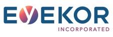 EyeKor Logo