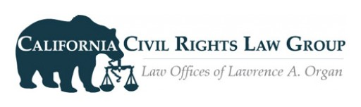 San Francisco Bay Area Civil Rights Law Firm, California Civil Rights Law Group, Announces a Website Upgrade