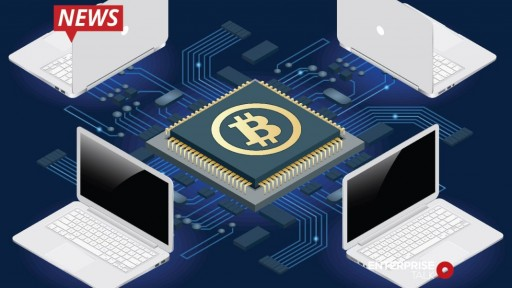 Zigmabit Starts Promotional Offer for Mining Rigs