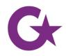 Grapevine Star Entertainment Inc.