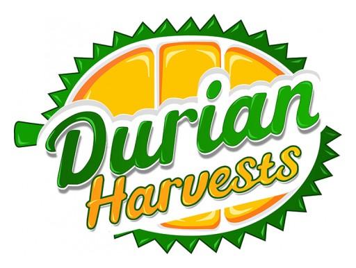 Plantations International Creates Durian Harvests Brand in Malaysia