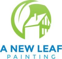 A New Leaf Painting, LLC