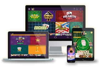 Social Multiplayer Game Platform VIPSpades.com unifies the most popular games