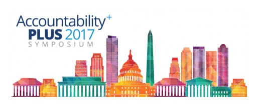Hundreds of Global Companies to Gather in D.C. for National Accountability+ PLUS Symposium