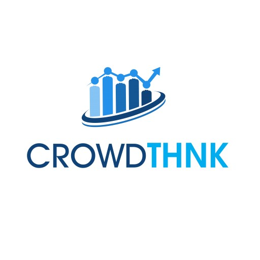 How CrowdThnk Helps Investors Avoid Painful Stock Market Crashes