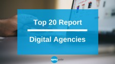 Top Digital Agencies Report June 2017