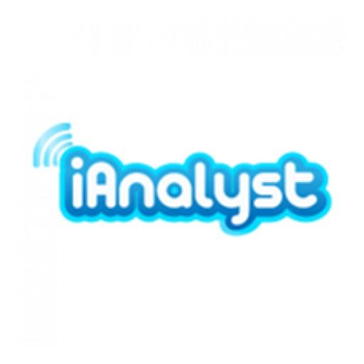 iAnalyst Launches Blockchain Marketing, DApp & Smart Contract Development