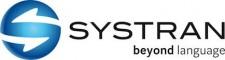 SYSTRAN, Inc.